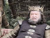 """بالصور.. نجوم رمضان يقدمون شخصيات مسلسل """"game of thrones"""".. من الفخرانى ليسرا"""