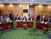 البترول توقع اتفاقية جديدة بمنطقة امتياز خالدة باستثمارات 40 مليون دولار
