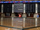 استقرار الأسهم الأوروبية بمستهل التعاملات بعد دفعة البنك المركزى الأوروبى