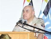 القوات المسلحة تتسلم ناقلات جنود مدرعة من الولايات المتحدة