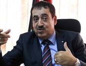 """قنصل فلسطين بالإسكندرية: قمة """"فلسطينية-إسرائيلية"""" بالقاهرة الفترة المقبلة"""