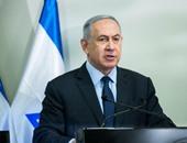 إسرائيل تعلن زيادة ارتفاع سورها الإلكترونى على الحدود مع مصر