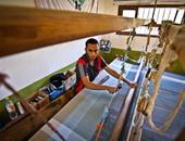 3 شروط لزيادة صادرات المنسوجات والملابس الجاهزة..تعرف عليهم
