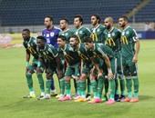 اتحاد الكرة يخطر الكاف بمشاركة المصرى البورسعيدى فى الكونفدرالية