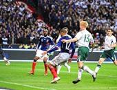 يورو 2016.. بين الألم ورغبة الانتقام.. الإثارة عنواناً لمواجهة فرنسا وأيرلندا