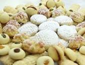 التموين تطرح الكعك والبسكويت ضمن سلع فارق نقاط الخبز بالمجمعات الاستهلاكية