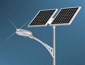 الكهرباء: خطة للاعتماد على الطاقة المتجددة بنسبة 20% بحلول 2022