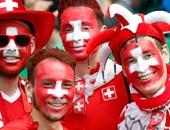 سويسرا توافق على إجراءات منح المواطنة لأبناء الجيل الثالث من الأجانب