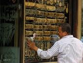 تعرف على أسعار الذهب والدولار والمعادن فى الأسواق اليوم الجمعه 28-10-2016