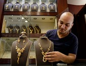 أسعار الذهب اليوم الأربعاء 21-3-2018 فى مصر
