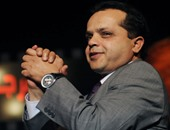 غدا.. انطلاق أولى فعاليات الحملة الشعبية المصرية لدعم الأشقاء العرب