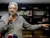 مرتضى منصور يحمل المنتخب مسئولية الخسارة من صن داونز