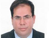 مدير متحف الآثار بمكتبة الإسكندرية يؤكد عمق العلاقات المصرية اليابانية فى المجال الأثرى