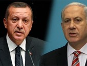 صحيفة إسبانية: أردوغان يحقق مصلحته على حساب فلسطين ويلجأ لإسرائيل