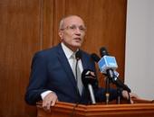 اليوم.. تكريم طلاب الأكاديمية المصرية للهندسة التابعة لوزارة الإنتاج الحربى
