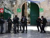 إسرائيل تخصم جزءا من أموال الضرائب المخصصة للفلسطينيين بسبب دعم أسر ناشطين