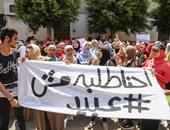 أخبار مصر للساعة 6.. جهة سيادية تتولى طباعة امتحانات الثانوية المؤجلة
