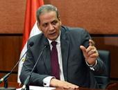 """نائب للهلالى الشربينى: """"أنت أفضل وزير تعليم فى تاريخ مصر"""""""