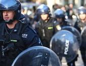 الأرجنتين: ضبط شحنة أسلحة وذخيرة مرسلة من أمريكا للبرازيل