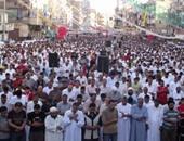تجهيز 273 ساحة لإقامة شعائر صلاة عيد الأضحى بالبحيرة