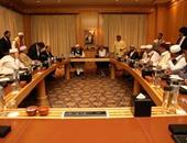 مجلس النواب الليبى: قوات الجيش تقوم بواجبها الوطنى للقضاء على الإرهاب