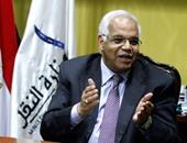 ميناء الإسكندرية: تعثر مفاوضات إنشاء المحطة متعددة الأغراض الجديدة