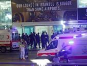 أمريكا تناشد رعاياها فى اسطنبول طمأنة ذويهم عبر وسائل التواصل الاجتماعى