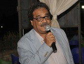 """هشام بسطويسى وإبراهيم عبد المجيد ينضمان لمجلس أمناء """"المصرى الديمقراطى"""""""