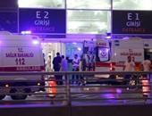 """واشنطن بوست: تركيا تخوض لعبة """"القط والفأر"""" مع تنظيم داعش"""