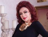 نبيلة عبيد تعلن شروط عودة سينما المرأة من جديد