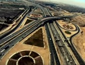 """1.7 مليار جنيه إيرادات """"النيل العامة لإنشاء الطرق"""" بزيادة 37% عن العام الماضى"""