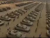 """مصطفى أبو زيد يكتب: الجيش المصرى... ومؤامرات """"قطيرة"""""""