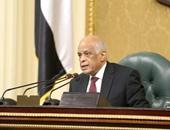 رئيس البرلمان: بعض الأعضاء لم يحضروا للجلسات منذ 3 أشهر وسأطبق اللائحة