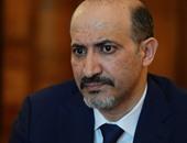 رئيس تيار الغد السورى يدعو للحوار والمصالحة الاجتماعية فى سوريا