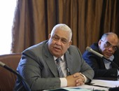 النائب همام العادلى يطالب بتطوير محكمة المراغة بمحافظة سوهاج