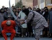 """التفاصيل الكاملة لأكبر قضية إرهاب فى مصر.. """"أمن الدولة"""" تحيل 116 عضوا بـ""""داعش"""" للمدعى العسكرى لاتهامهم بالتخابر مع جهات أجنبية.. والتحقيقات تكشف: المتهمون خططوا لشن هجمات انتحارية وتفجيرات بالمحافظات"""