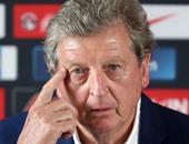 مدرب إنجلترا السابق يقترب من تدريب وست بروميتش