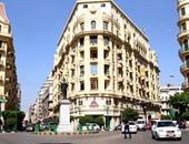 """""""القومية لتطوير القاهرة"""" تستعد للاحتفال بـ اليوم العالمى للتراث"""