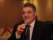 بيان للسيد البدوى: انتخابات رئاسة الوفد فى موعدها