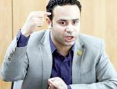 """محمود بدر: """"لا نخاف من التكفير.. ونحن ننقذ مصر من ألف عشماوى وحبارة جديد"""""""