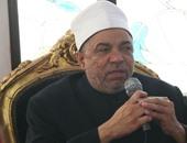 """رئيس القطاع الدينى بـ""""الأوقاف"""": الخطبة المكتوبة ماتت قبل أن تولد"""