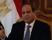 السيسي يعيد تخصيص أراض لمحافظة القاهرة لإقامة مشروع إسكان