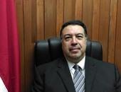 السفارة المصرية فى زامبيا تتابع ترتيبات استضافة منتخب الشباب