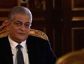 اليوم..أسامة كمال يفتح ملف النقل الجماعى فى مصر