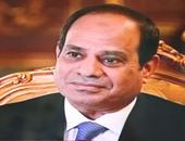 بالفيديو.. الرئيس السيسى: التواصل بين المسئولين بشكل دورى يشجع على العمل بدون خوف