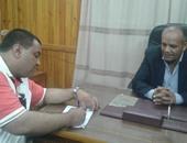 الشئون الاجتماعية بسوهاج: إحالة 60 موظفا للتحقيق بسبب مخالفات إدارية ومالية