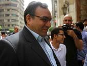 """فى ضيافة قارون.. صالون عبد الناصر هلال يناقش""""دور الصالونات الثقافية فى مصر"""""""
