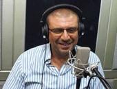 """عمرو الليثى: برنامج """"كلمة ونص"""" فى شكل جديد خلال أيام"""