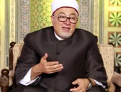 خالد الجندى: عدوى برامج المقالب أصبحت مثل الكوليرا وطالت علماء الدين