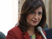 وزير الهجرة: المواطن المصرى بالكويت يتعرض لمحاولات للتنازل.. واحنا بنقوله لأ